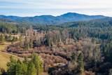15474 Upper Cow Creek Road - Photo 30