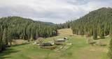 15474 Upper Cow Creek Road - Photo 33