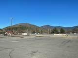 6790 Williams Highway - Photo 10