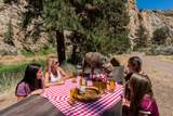 TBD Canyons Ranch Drive - Photo 10