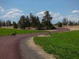 TBD Canyons Ranch Drive - Photo 13