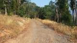 Coyote Creek Road - Photo 5
