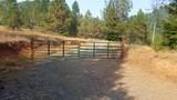 Coyote Creek Road - Photo 9