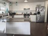 524 Palo Verde Way - Photo 13