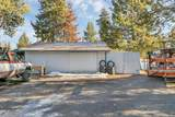 53234 Riverview Drive - Photo 11