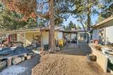 53234 Riverview Drive - Photo 14