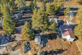 53234 Riverview Drive - Photo 4