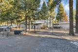 53234 Riverview Drive - Photo 9