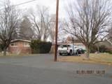 4861 Laverne Avenue - Photo 1