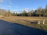 552 Forks Circle - Photo 5