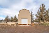 62089 Torkelson Road - Photo 11