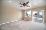 62089 Torkelson Road - Photo 18