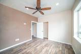 62089 Torkelson Road - Photo 23