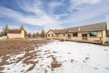 62089 Torkelson Road - Photo 6