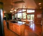 3505 Cougar Butte - Photo 12
