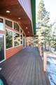 3505 Cougar Butte - Photo 47