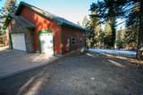 3505 Cougar Butte - Photo 51