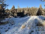 10201 Wolf Road - Photo 17