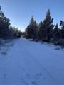 10201 Wolf Road - Photo 20