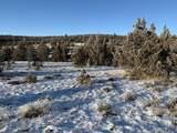 10201 Wolf Road - Photo 8