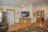 582 Ray Lane - Photo 10