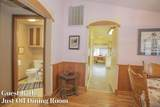 582 Ray Lane - Photo 13