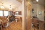 582 Ray Lane - Photo 18