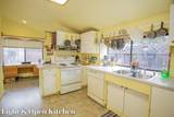 582 Ray Lane - Photo 2