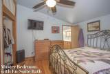 582 Ray Lane - Photo 21