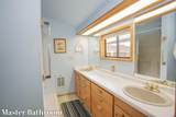582 Ray Lane - Photo 22