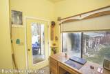 582 Ray Lane - Photo 26
