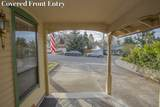582 Ray Lane - Photo 8