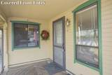 582 Ray Lane - Photo 9