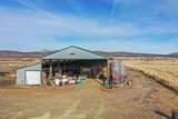 15333 O'neil Highway - Photo 10