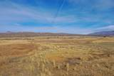 15333 O'neil Highway - Photo 19