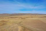 15333 O'neil Highway - Photo 20