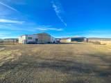 15333 O'neil Highway - Photo 9
