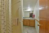 3600 Foothill Road - Photo 10