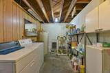3600 Foothill Road - Photo 11