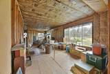 3600 Foothill Road - Photo 19