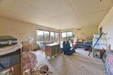 3600 Foothill Road - Photo 20
