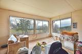 3600 Foothill Road - Photo 21