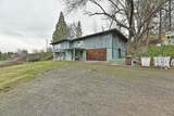3600 Foothill Road - Photo 22