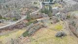 3600 Foothill Road - Photo 29