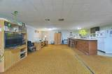 3600 Foothill Road - Photo 4