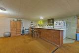 3600 Foothill Road - Photo 6