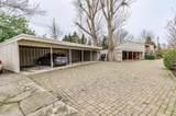 1327 Maple Leaf Court - Photo 26