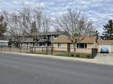 416-444 D Street - Photo 1