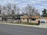 416-444 D Street - Photo 2