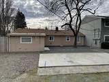 416-444 D Street - Photo 7